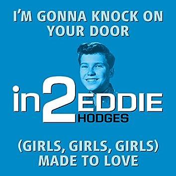 in2Eddie Hodges - Volume 1