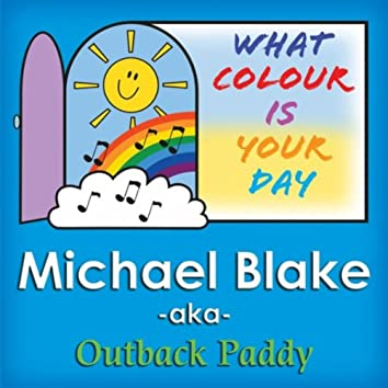 What Colour Is Your Day
