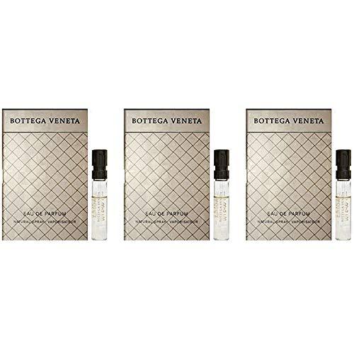 Bottega Veneta Eau de Parfum, 1er Pack(1 x 50 g)