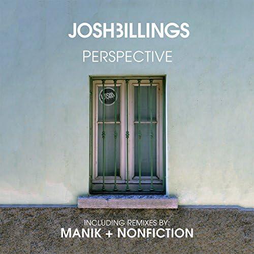Josh Billings