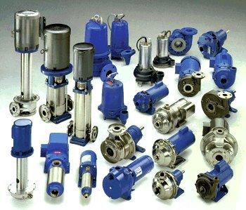 Goulds 3MLGT Centrifugal Pump Ranking Large discharge sale TOP15