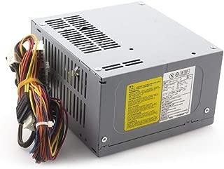 Mackertop 300W HP-P3017F3 Power Supply Replacement for Dell Vostro 200 220 260 400 Studio 540 Precision T1500 Inspiron 518 537 540 560 570 580 Mini Towers DPS-300AB-24 HP-P3017F3