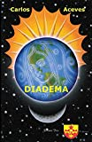 Diadema (English Edition)