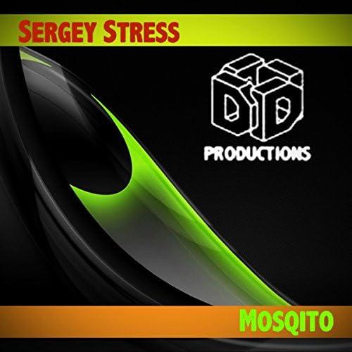 Sergey Stress
