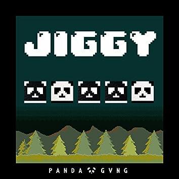 Jiggy