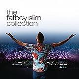 Songtexte von Fatboy Slim - The Fatboy Slim Collection
