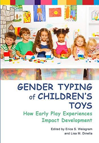 Best Early Development Science Toys