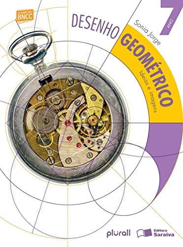 Desenho geométrico - 7º Ano: Ideias e imagens