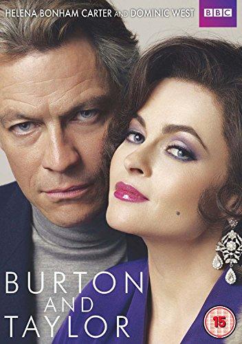 Burton and Taylor [UK Import]