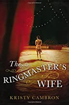Best the ringmaster's daughter Reviews