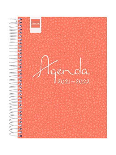 adquirir agendas escolares on line