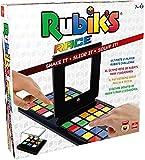 Rubik´s Rubiks Race. Sé el Primero en completar la combinación, Multicolor 72170