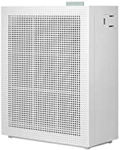 Coway Professional Air Purifier, Special Green Anti-Virus True HEPA Filter (Coway AirMega 150 (AP-1019C))