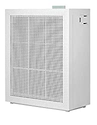 organic air purifier