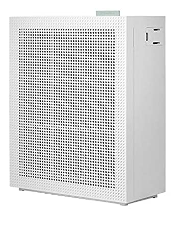 Coway Professional Air-Purifier, Special Green Anti-Virus True HEPA Filter (AirMega 150 (AP-1019C))