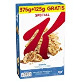 Kellogg's Special K Classic – 500 g