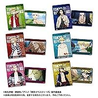 東京リベンジャーズ 下敷きコレクション BOX