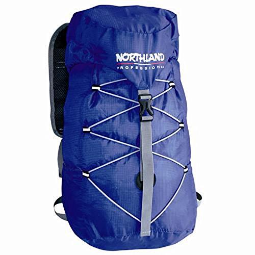 Radsport Northland und Wassersäule 5000Professionelle Rucksack 19L Rip Stop 3136