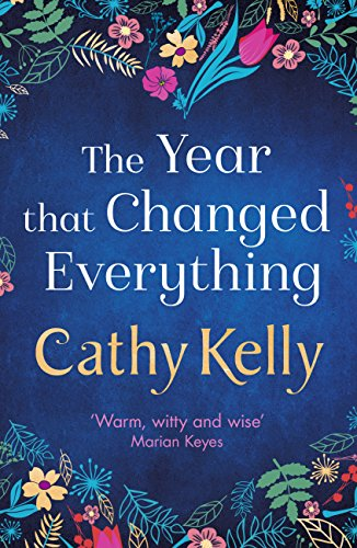 The Year that Changed Everything: A brilliantly uplifting read for 2021 from the #1 bestseller (English Edition)
