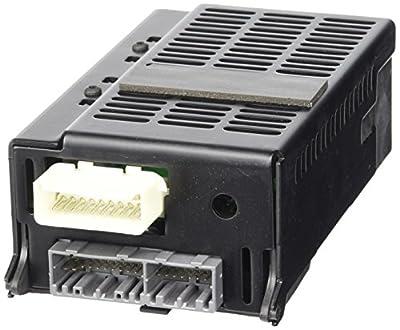 TechSmart S61006 Lighting Control Module - New