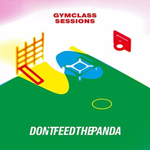 Gymclass Sessions