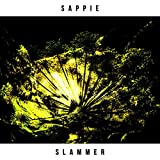 Sappie (Radio Edit)