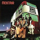 Songtexte von Nektar - Down to Earth