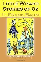 Little Wizard Stories of Oz: 26