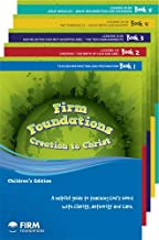 Best creation to christ curriculum Reviews