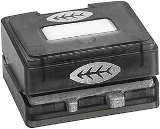 Creative Memories Simple Leaf Chain Border Maker Cartridge Decorative Scrapbookl & Stamping Tool