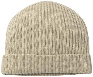 Williams Cashmere Men's 100% Cashmere Solid Knit Hat, Black, One Size (B0085J3MKS) | Amazon price tracker / tracking, Amazon price history charts, Amazon price watches, Amazon price drop alerts