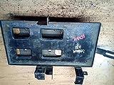 Bateria K Carnival KIA CARNIVAL (usado) (id:dlaap157311)