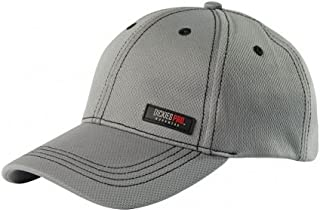fd8e4348f Amazon.co.uk: Dickies - Hats & Caps / Accessories: Clothing
