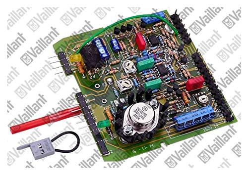 Vaillant 252945 Elektronischer Regler VC110, VC-W 180-242