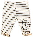 Baby Hose Winnie The Pooh mit Bär Disney Süß in Größe 56 62 68 (Modell 2, 56)