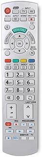 n2qayb000434/504/505/572/672/673 mando a distancia para Panasonic