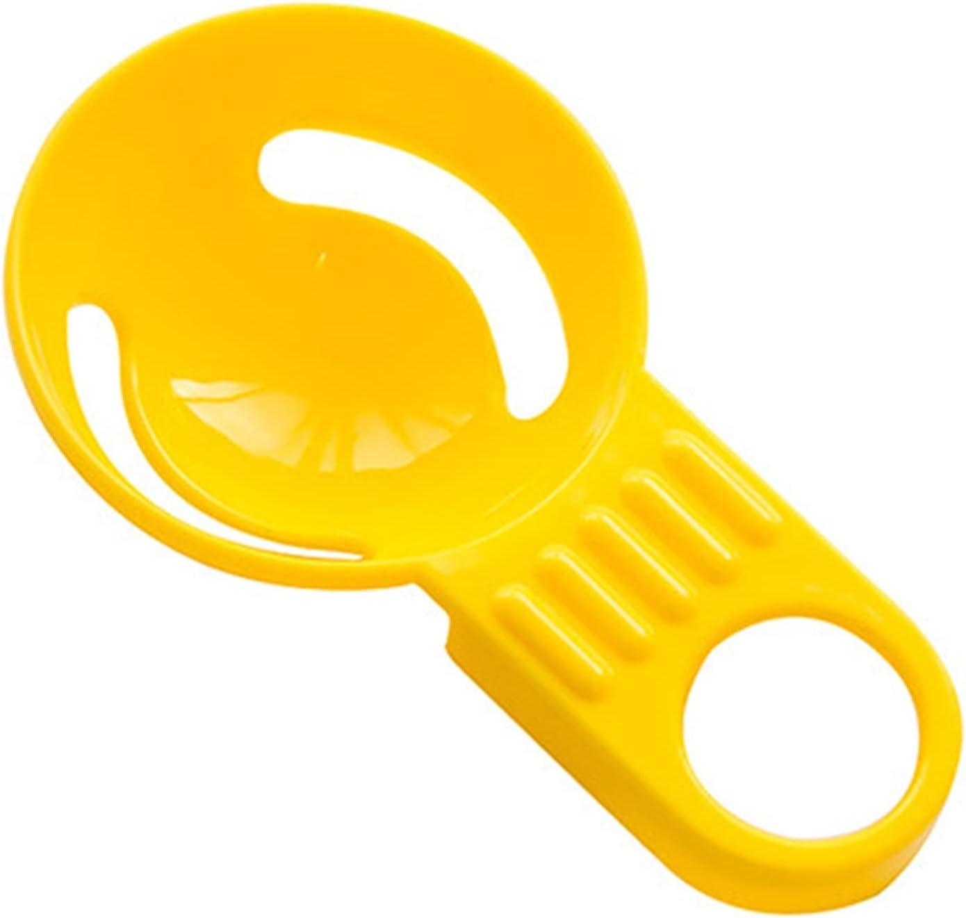 1Pcs Max 85% OFF Yolk Egg Separator Divider Sale item Accessories Sifting Gadg Kitchen