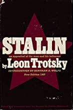 Stalin: An Appraisal of the Man and His Influence.