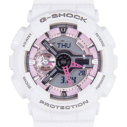 Casio G-Shock GMAS110MP-7A