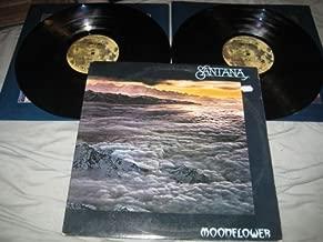 Moonflower (2 Record Set)