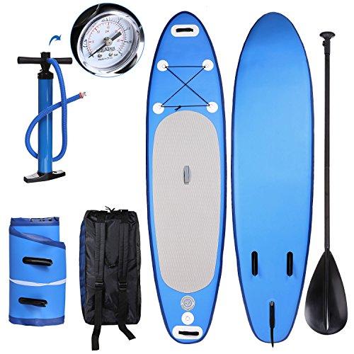Profun Tabla Hinchable Paddle Surf