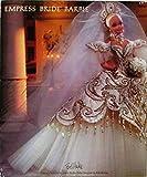 Barbie Bob Mackie Empress Bride