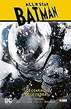 All-Star Batman vol. 02: Los confines de la Tierra (All-Star Batman (O.C.)) (Spanish Edition)