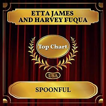 Spoonful (Billboard Hot 100 - No 78)