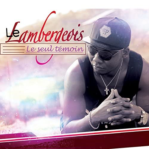 Le Lambergeois