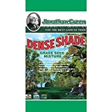 Jonathan Green & Sons 10600, 3 lb, Dense Shade Grass Seed Mixture