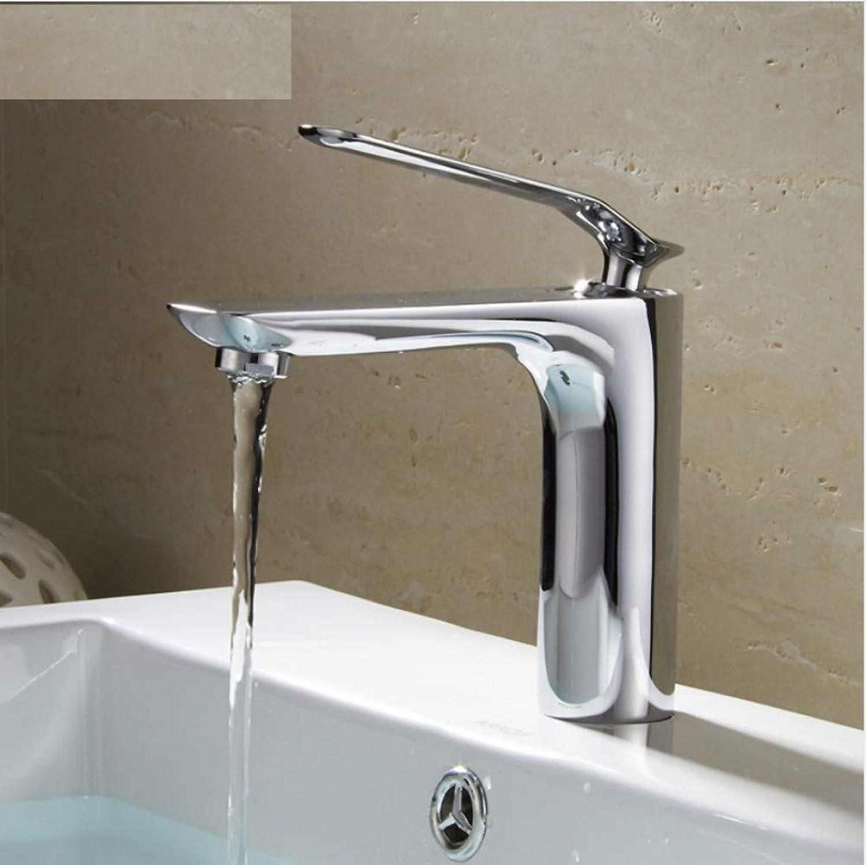 Dwthh Becken Wasserhahn Deck Montiert Wasserfall Wasserhahn Becken Mischbatterien Wasserhahn Waschbecken Wasserhahn Wasserhahn Wasserhahn