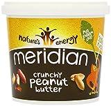 Meridian Foods Peanut Spread