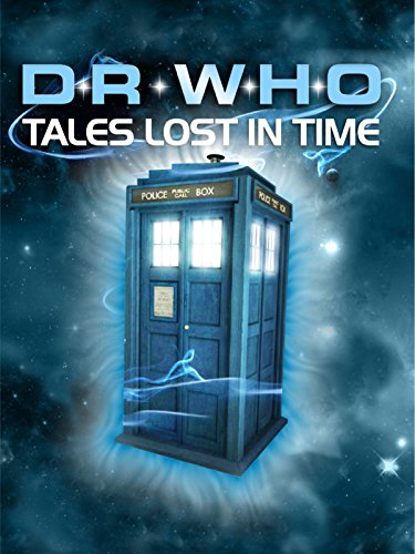 doctor who series 1 - 9