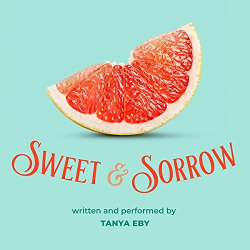 Sweet & Sorrow Titelbild